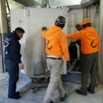 Air Handler Project