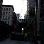 Crane Lifting Parts